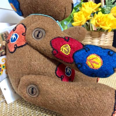bamiyan-peace-bear3