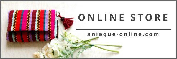 http://anieque-online.com/