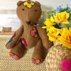 bamiyan-peace-bear